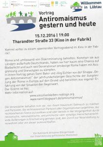 vortrag_antiromaismus_flyer_rs